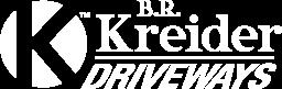 Kredier Driveways